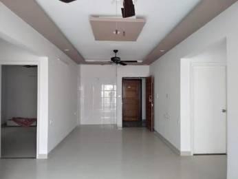 sumuk Living Area