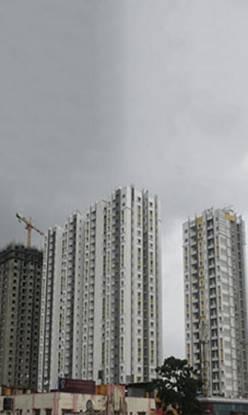 Baashyaam Pinnacle Crest Construction Status