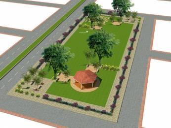 Shri Krishna Enclave Main Other