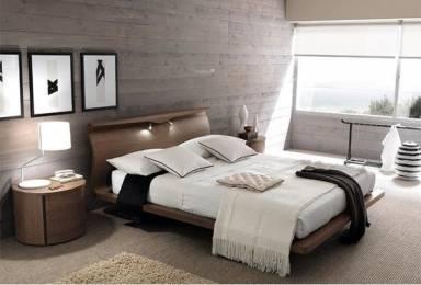 zara-aavaas Bedroom