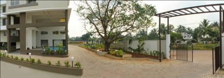 Mahabaleshwara Classique Pearl Amenities
