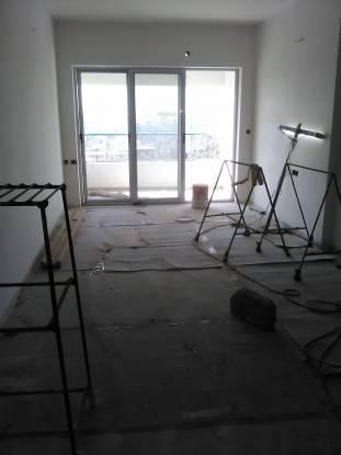 Marian Park Construction Status