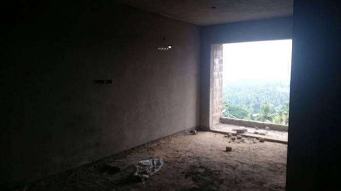 Karuna Fortuna Construction Status