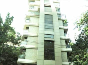 Kamala Casa De Rosa Elevation