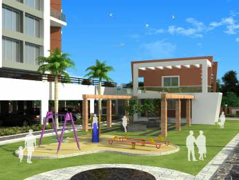 Vidya Kaka Homes Amenities