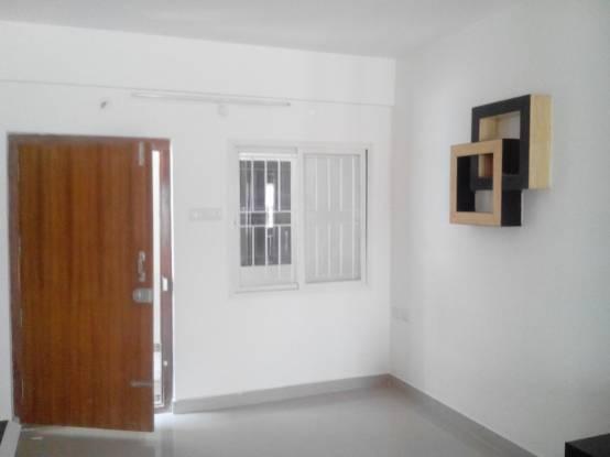 Subha Nandana Main Other