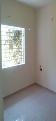 Nirmaan Bhargavi Gloria Residency Construction Status