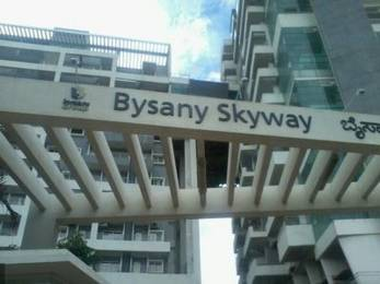 Standard Bysani Skyway Main Other