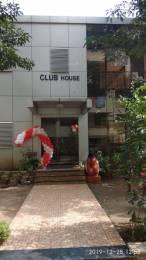 campus-phase-iv Club House