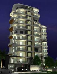 Images for Elevation of RK Gracia