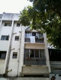 Shraddha Regency Elevation