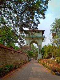 Raheja Jade Gardens Elevation