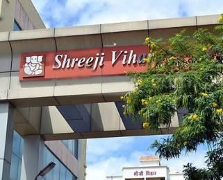 Shri Vihar Main Other