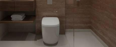 urban-homes-ii Bathroom