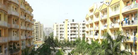 plus-homes Images for Elevation of Trishla Plus Homes