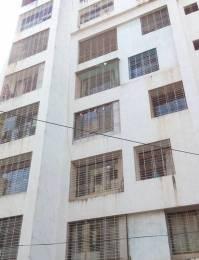 Matru Vatsalya Apartment Elevation