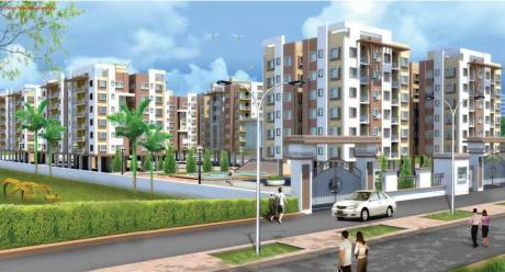 aashiyana Images for Elevation of Aspira Aashiyana