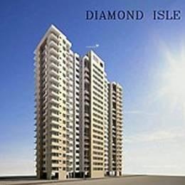 Royal Palms Diamond Isle Phase I Elevation