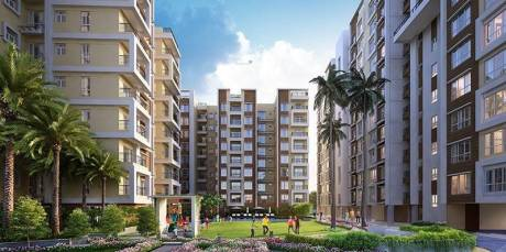 Diamond Group Soham Group Space Group Navita Amenities