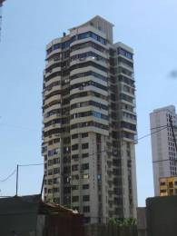Horizon Krishraj Tower Elevation