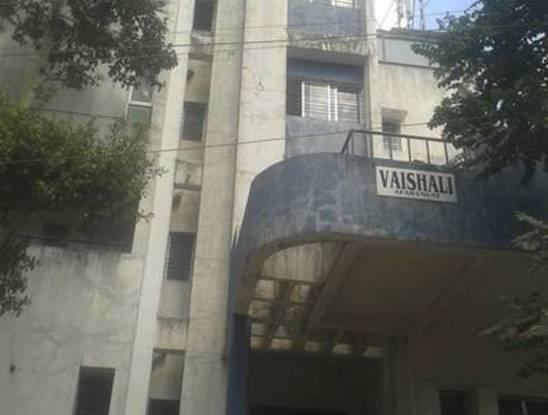 Amrutvel Vaishali Apartment Main Other