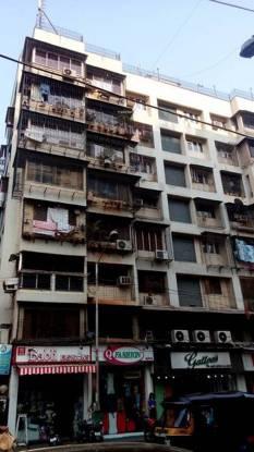 Lodha Benzer Apartment Elevation