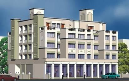 Juhi Bhumika Avenue Elevation