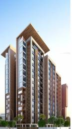 Ramky RWD Corniche Elevation