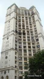 videocon-tower Elevation