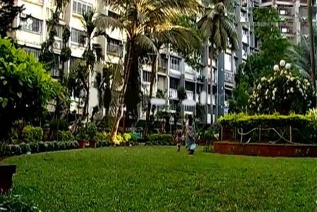 Reputed Paschim Apartments Amenities