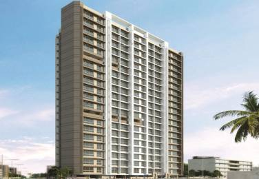 grandeur Images for Elevation of Sethia Grandeur