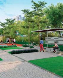 Aparna Westside Amenities