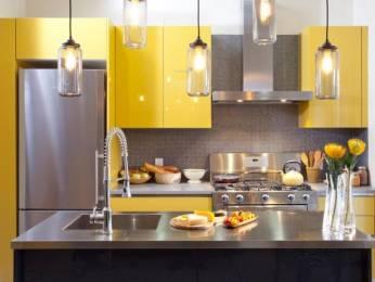 arista Kitchen