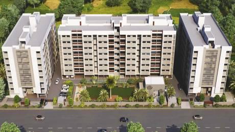 sopan Images for Elevation of Vishwanath Sopan
