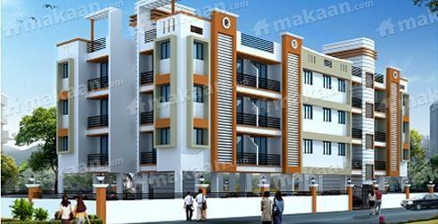 Nivara Property Sai Prarambh Main Other