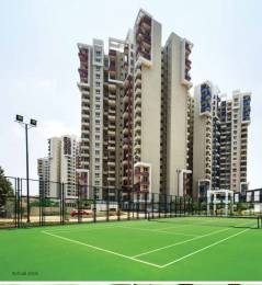purva-highlands Images for Project