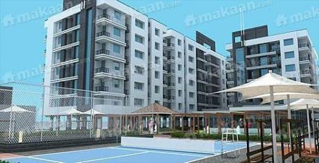 Raj Builders and Developers Shreeji Heights Main Other