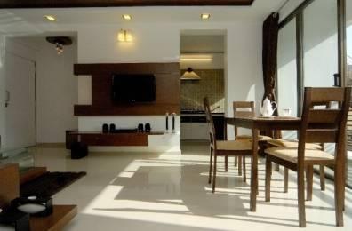swati-residency-5 Living Area
