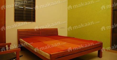Bakeri Suprabh Life Style Main Other