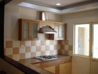 mahima-panorama Kitchen
