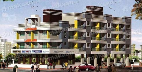 Bhavani Builders and Developers Bhavani Phase 1 Main Other