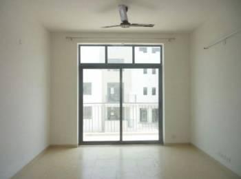 vatika-independent-floors Living Area