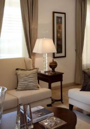 emerald-floors-premier Living Area