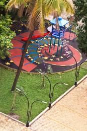 kohinoor-city-phase-i Children's play area