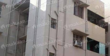 Manchanda and Manchanda Builders Paradise Apartment Main Other