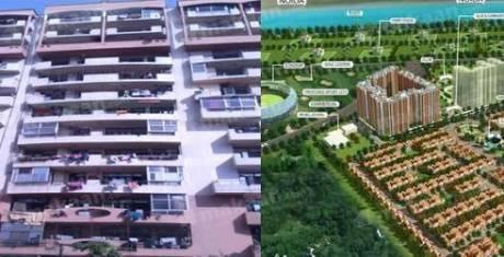 Vashisth Vijaya Apartments Main Other