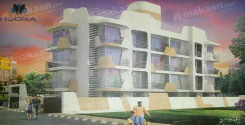 Rudra Enterprise Rudra Apartments Main Other