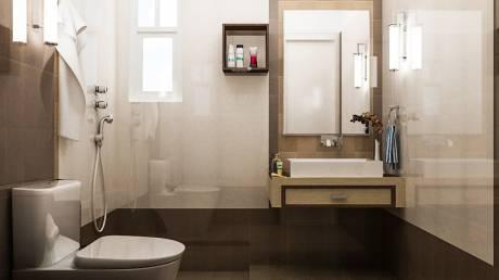 platina-terraces Bathroom