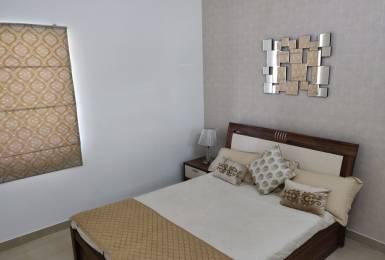 jasmine-springs Bedroom