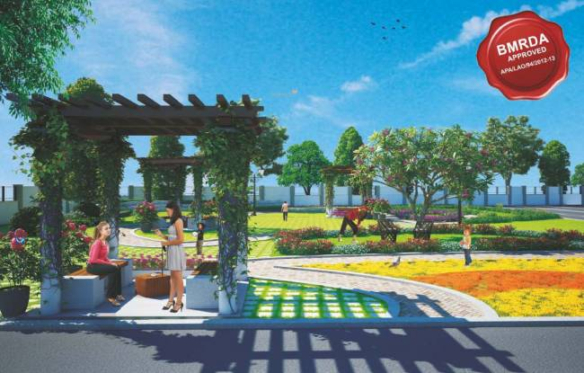Images for Elevation of Pride Green Meadows